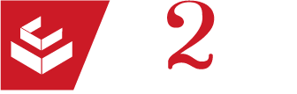 A2M - Aménagement intérieur, Meubles