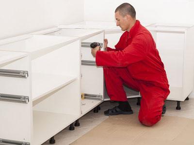 A2m menuiserie agencement et meubles sur mesure voiron